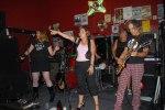 Doll Squad 2008