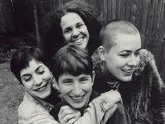 Juned, 1993