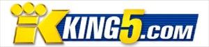 logo_king5