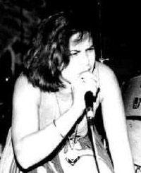 Mara Dralle, Doll Squad 1987