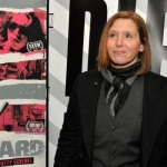 patty-schemel-documentary-screening