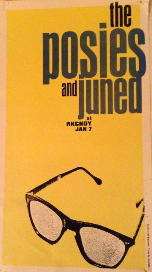 posies-and-juned