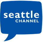 seattle-channel