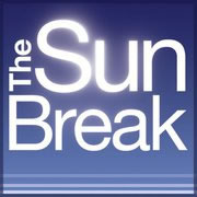 sun-break-logo