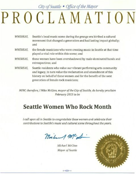 Women-Who-Rock-Month