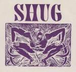"""Shug/Heart of a Dog 7"""""""